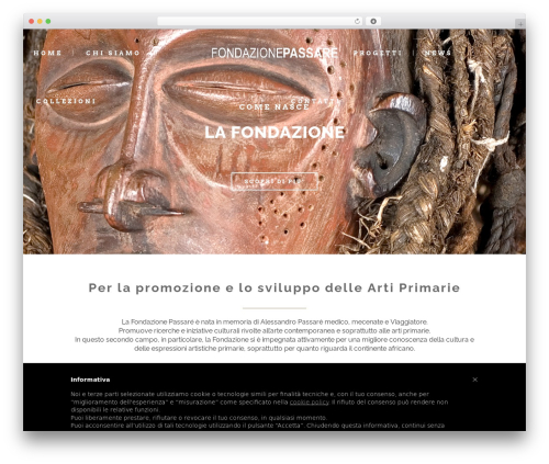 Free WordPress WordPress Download Manager plugin - fondazionepassare.com
