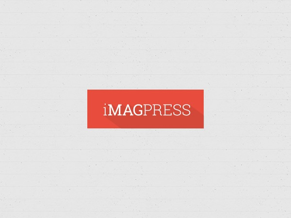 iMagPress Premium Theme theme WordPress