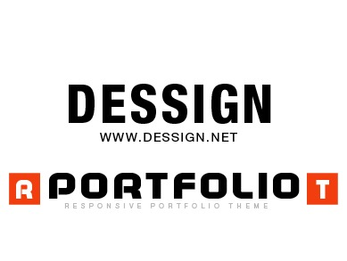 Responsive Portfolio WordPress Theme best portfolio WordPress theme