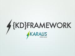 Theme WordPress Kreative [kd_framework]