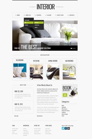 theme1389 template WordPress