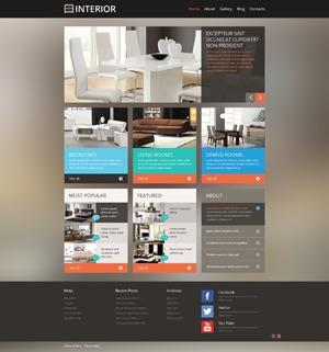 theme47224 template WordPress