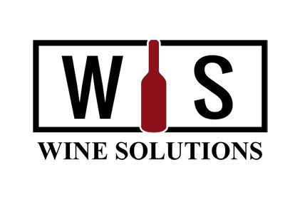 Wine Solutions v1.4 - updated WordPress website template
