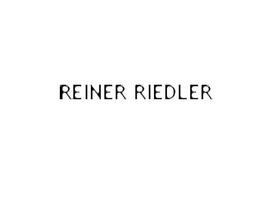 WordPress template Twenty Fourteen