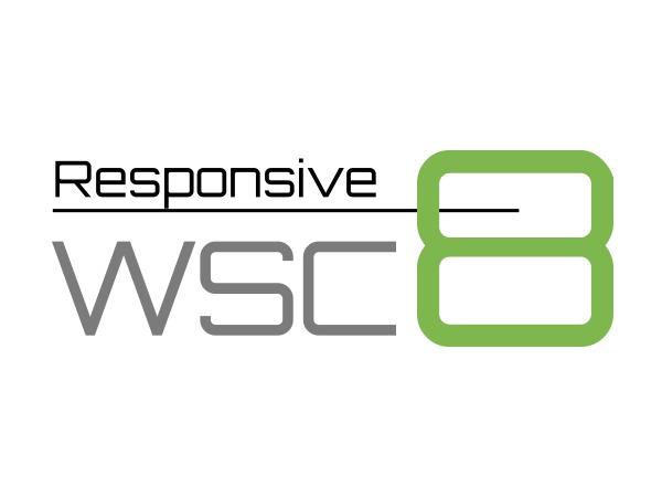 WSC8 theme WordPress