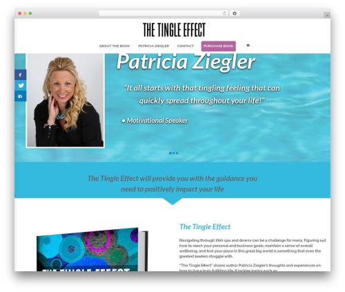 Free WordPress WooCommerce – Table Rates plugin - thetingleeffect.com