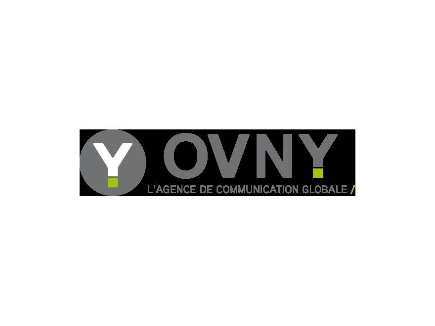 Support Ovny (Gautron 2015) WordPress theme
