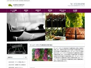 Best WordPress theme cloudtpl_1023