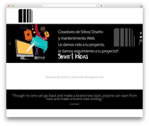 Planar Lite WordPress free download - macrocestalaochava.com