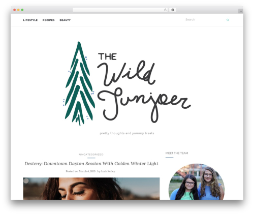 Activello theme free download - thewildjuniper.com