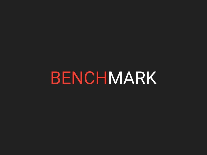 Benchmark best WooCommerce theme