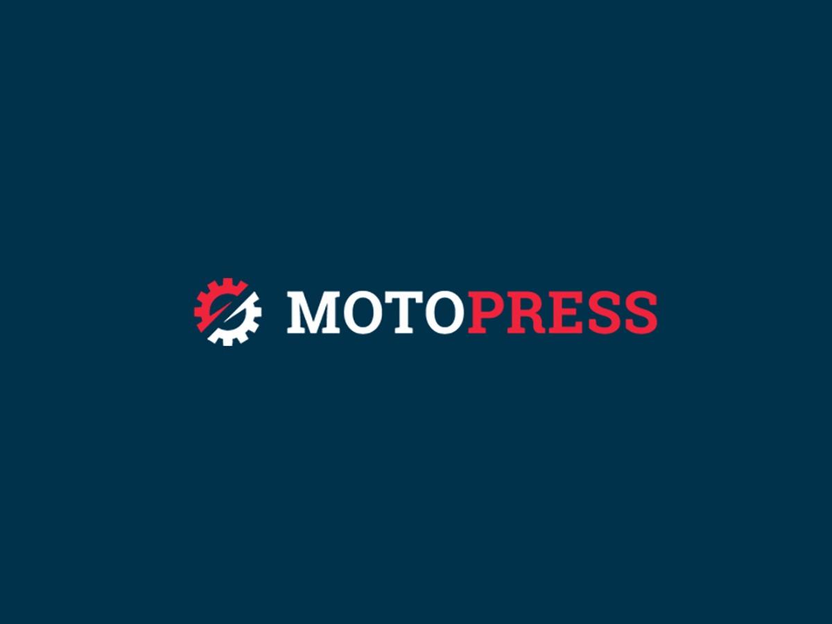 MotoPress WordPress theme