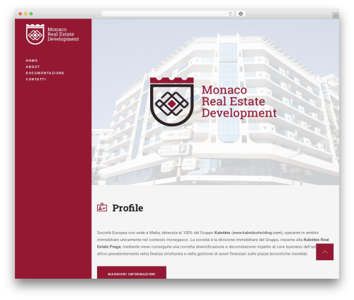 Layers best real estate website - monaco-red.com