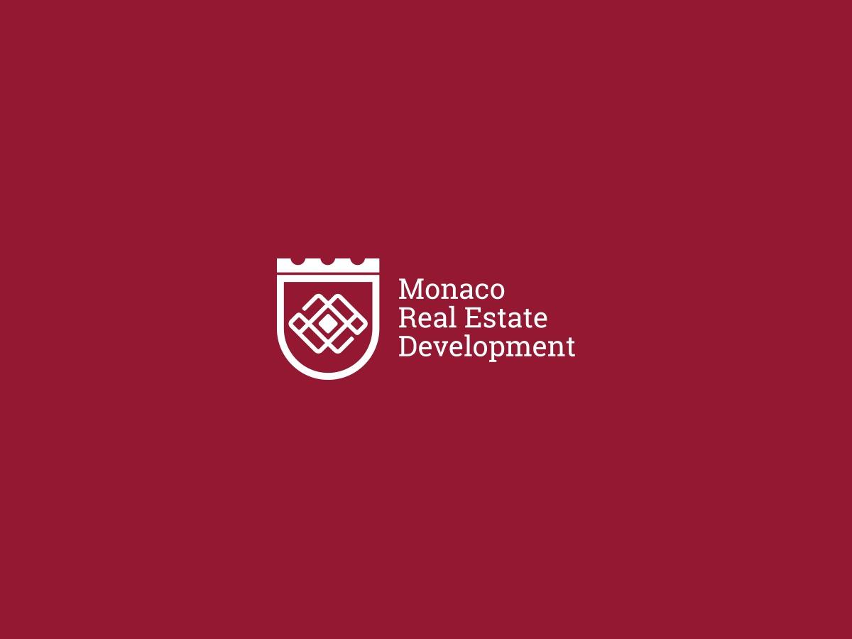 Monaco Real Estate Development real estate template WordPress