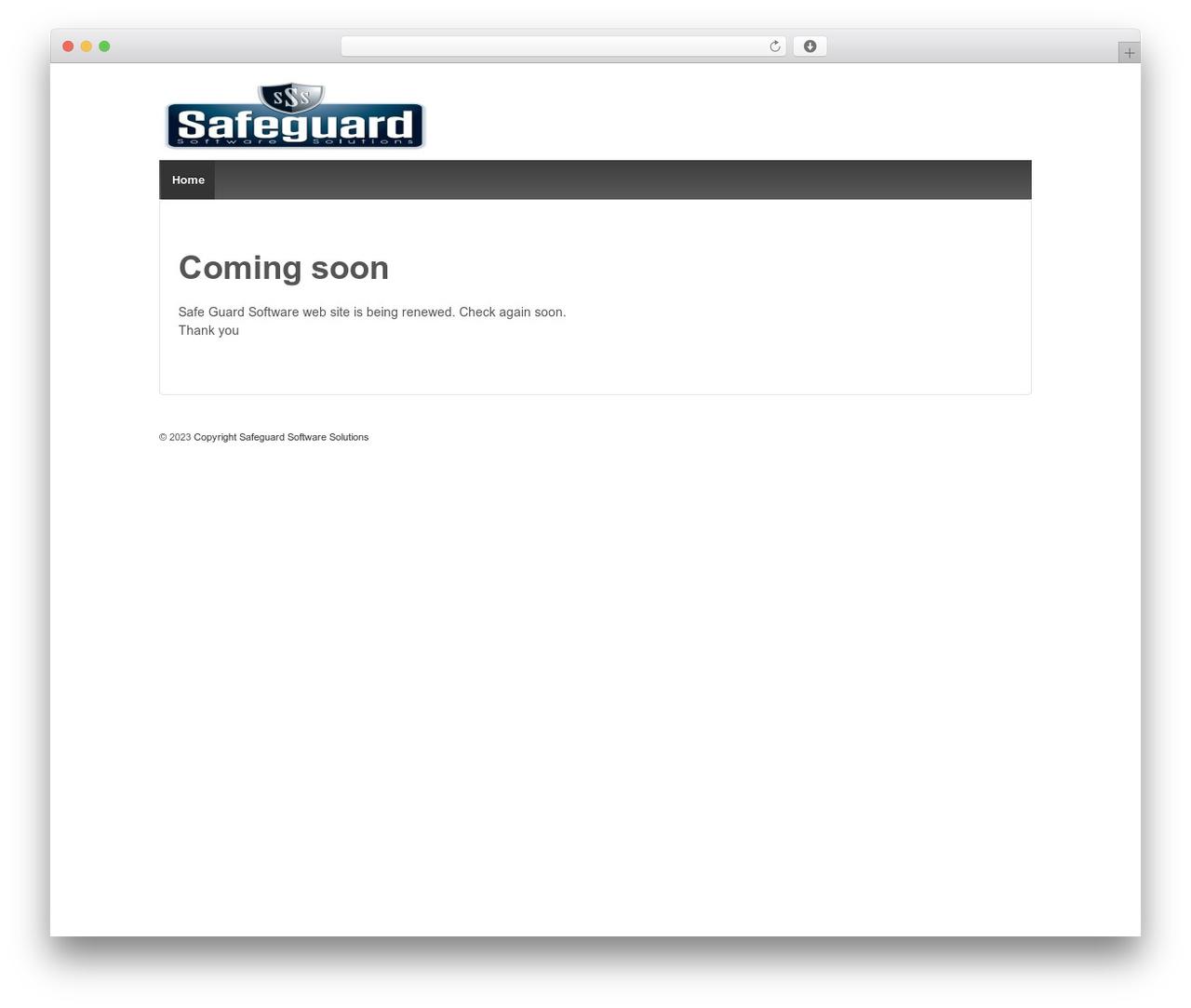Responsive theme free download - sguardsoftware.com