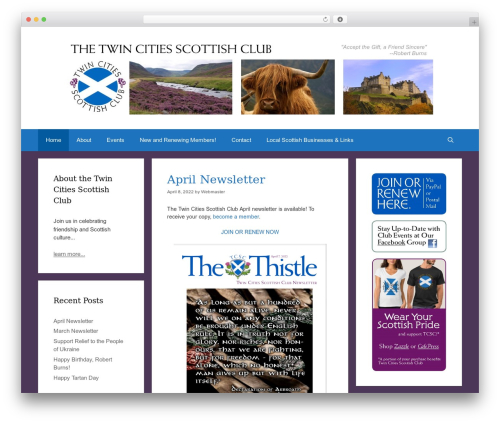 Free WordPress Contact Form 7 – PayPal & Stripe Add-on plugin - twincitiesscottishclub.org