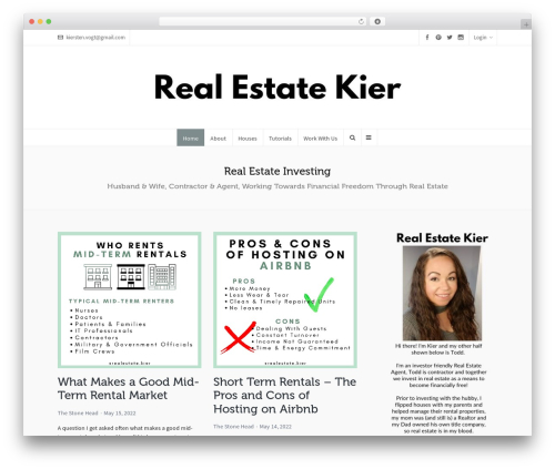Free WordPress WP Ultimate Recipe plugin - thestonehead.com