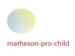 Theme WordPress Matheson Pro Child