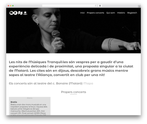 Pinnacle WordPress free download - musiquestranquilles.com