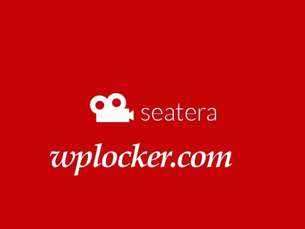 Seatera (shared on themelot.net) theme WordPress