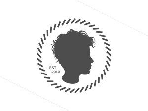 CurlyHost WordPress theme