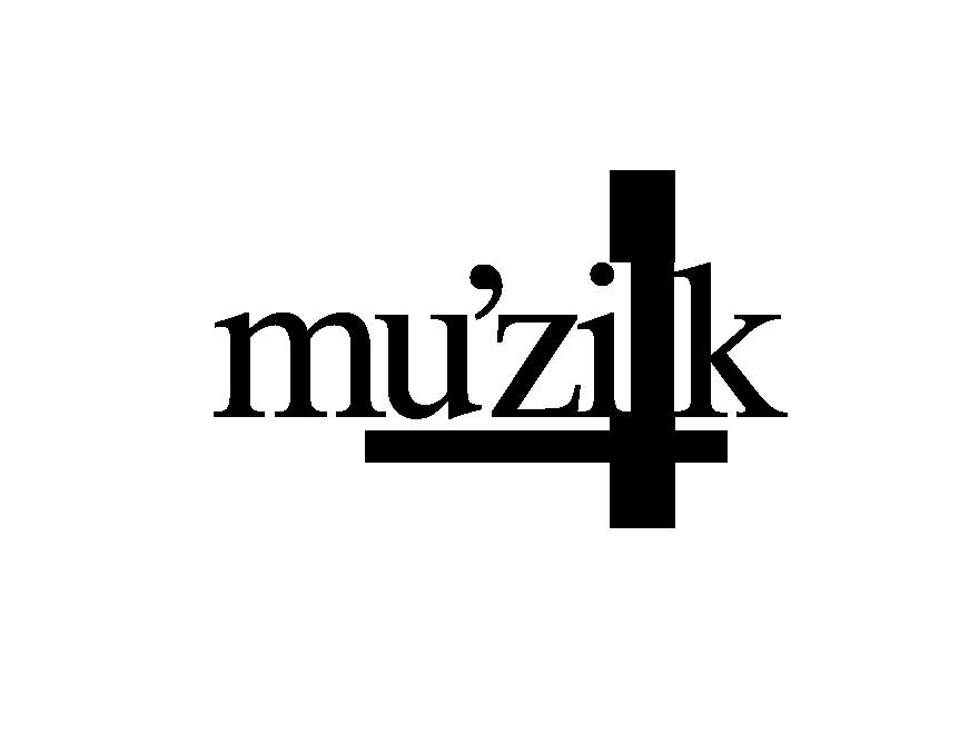 muzik WordPress theme