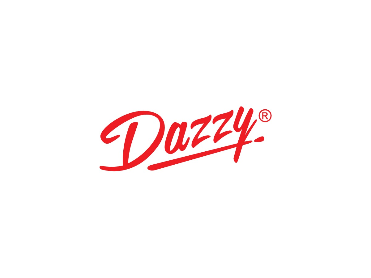 Dazzy premium WordPress theme