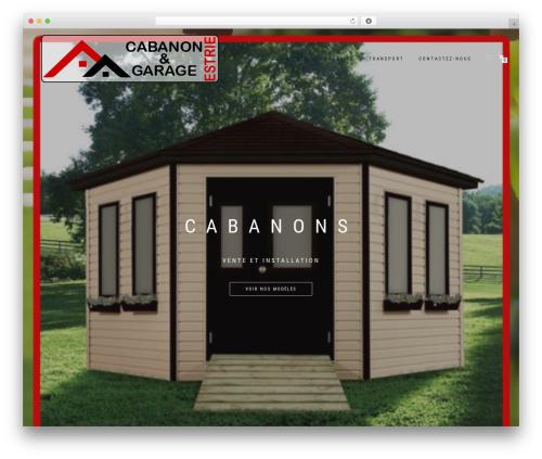 ShopIsle PRO best WooCommerce theme - cabanonetgarageestrie.com