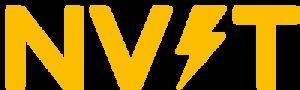 Best WordPress theme NVIT Marketing