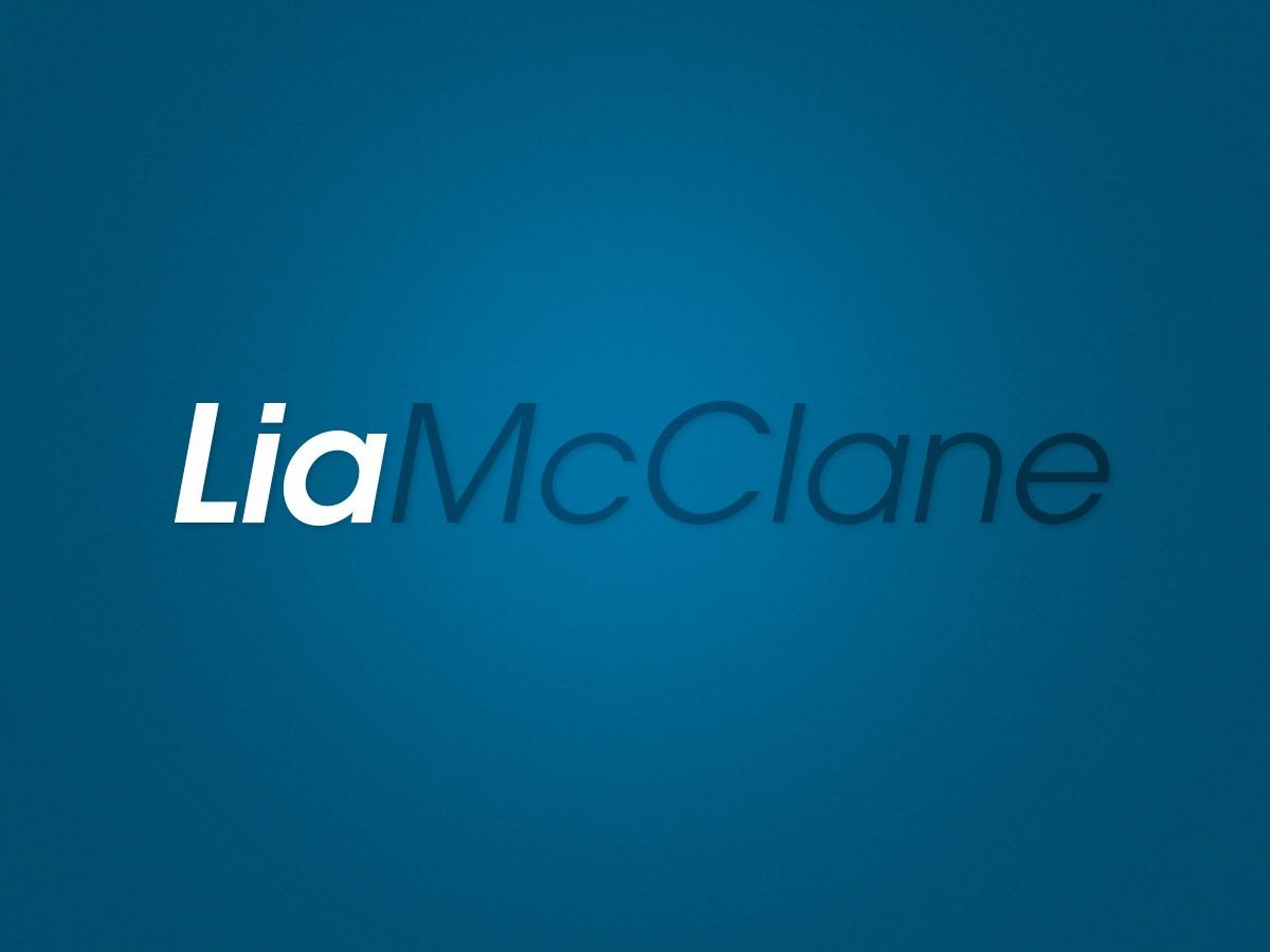 Lia WordPress shop theme