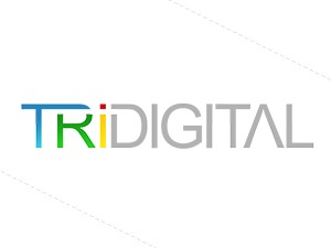 TriDigital theme WordPress