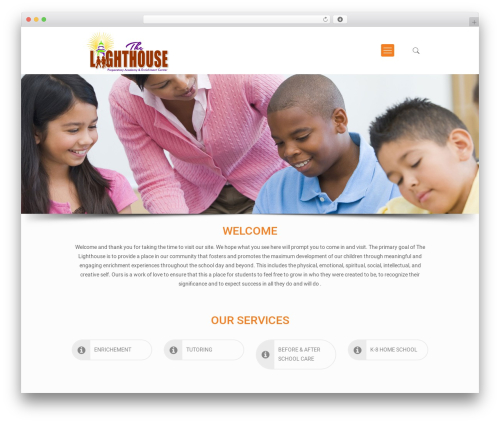 Free WordPress ARVE Advanced Responsive Video Embedder (YouTube, Vimeo, HTML5 Video …) plugin - thelighthouse4kids.com
