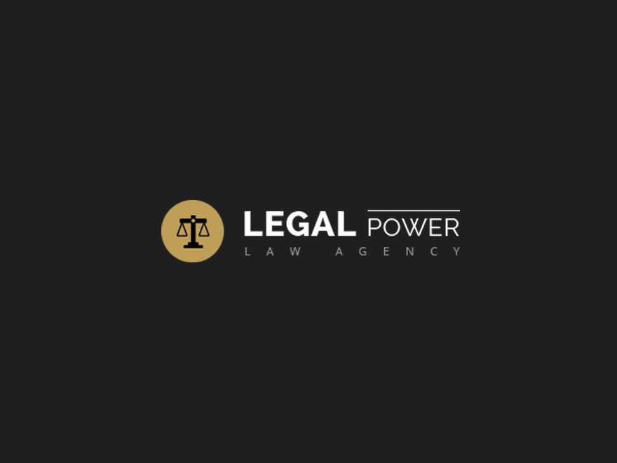 legalpower theme WordPress