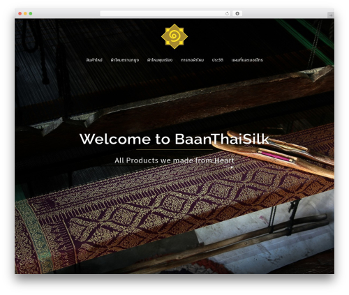 Sydney theme free download - baanthaisilk.com