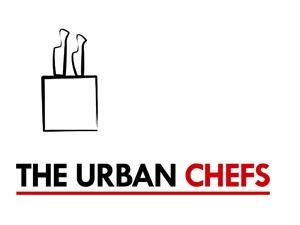The Urban Chefs business WordPress theme