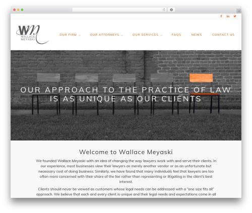 Free WordPress Genesis Custom Headers plugin by Nick Diego