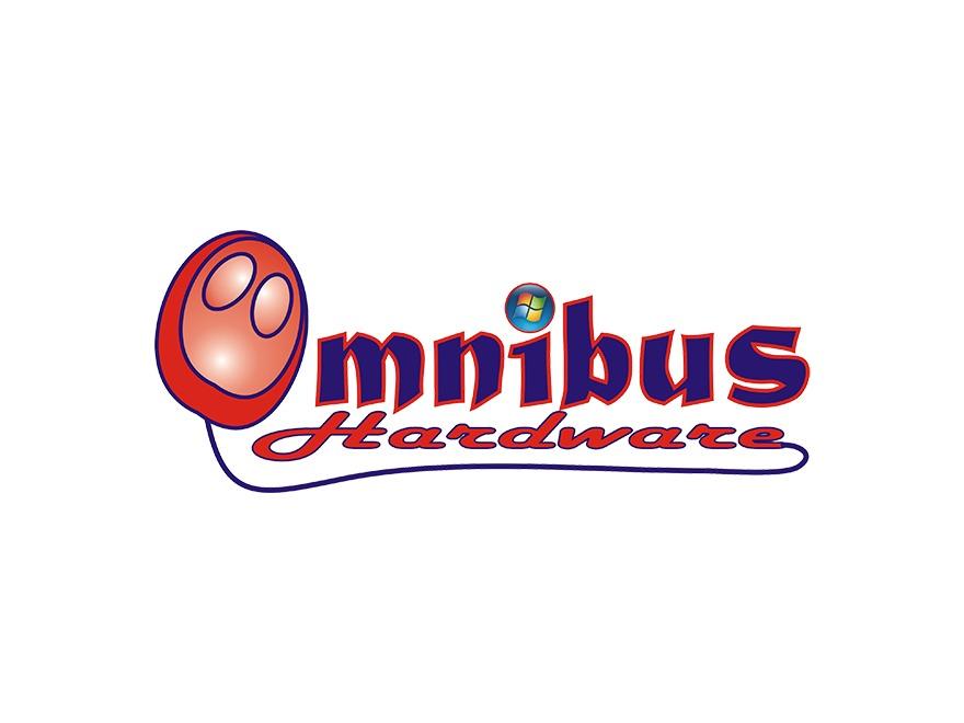 Omnibus WordPress ecommerce theme