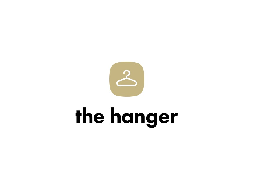 Theme WordPress The Hanger