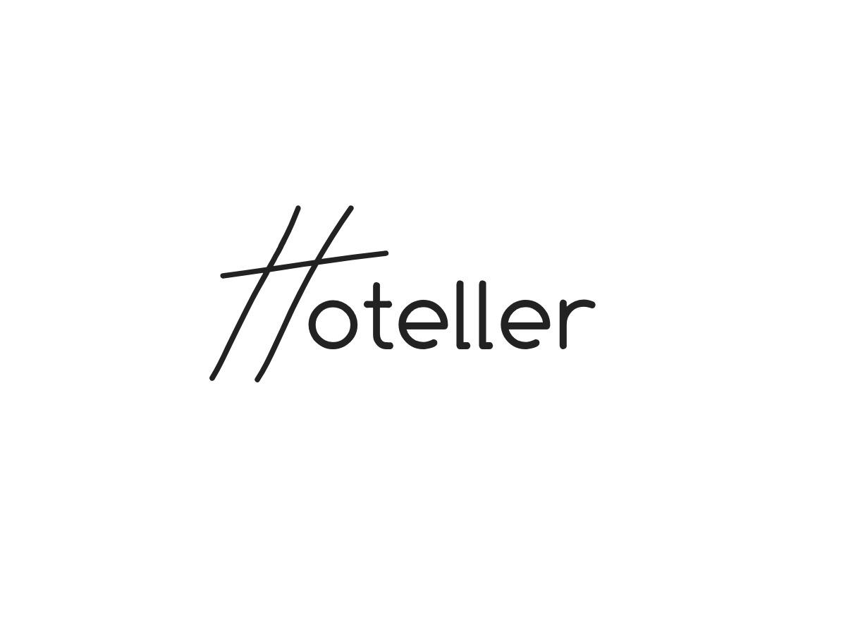 Hoteller WordPress hotel theme