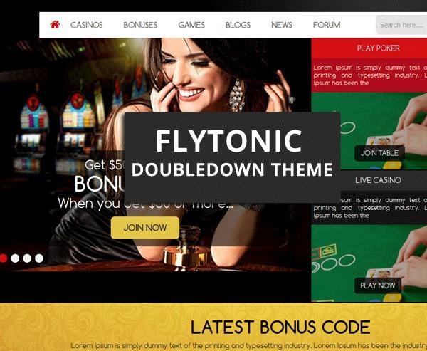 buffalo grand online casino