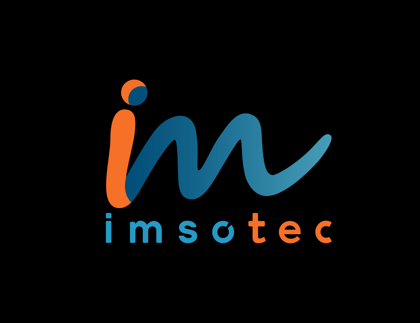 Imsotec Child WordPress theme