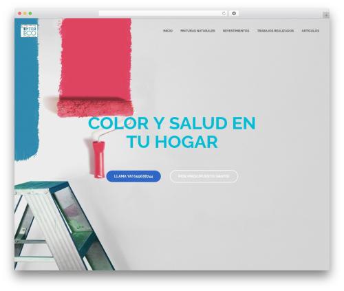 Free WordPress Cookies Pro plugin - pintorzaragozacromo.com
