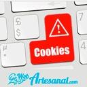 Free WordPress Asesor de Cookies para normativa española plugin