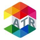 Free WordPress ATR advanced menu plugin by Yehuda Tiram