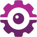 Free WordPress Best Local SEO Tools, WordPress SEO Plugin plugin by Best Local SEO Tools