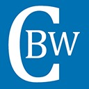 Free WordPress BlogWings Companion plugin by Blogwings.com