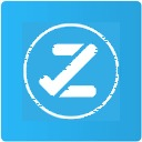Free WordPress Complianz Privacy Suite (GDPR/CaCPA) plugin