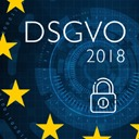 Free WordPress DSGVO/GDPR Cookies, DSE, Impressum & Google Fonts Proxy plugin