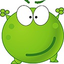Free WordPress EchBay Phonering Alo plugin by Dao Quoc Dai