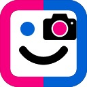 Free WordPress Flickr Album Photostream Profile plugin
